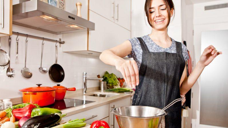Dica Coperaguas: aprenda a fazer feijão fit