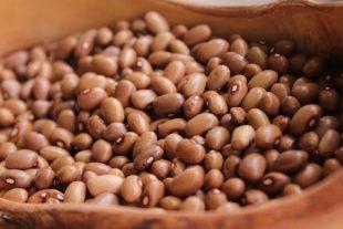 Feijão: conheça mais 4 benefícios desse grão para sua saúde