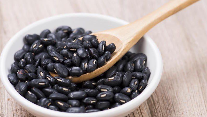 4 informações úteis sobre o feijão que você precisa conhecer