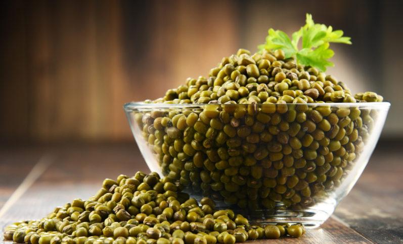 Feijão Mungo: conheça mais sobre esse grão recheado de benefícios para a saúde