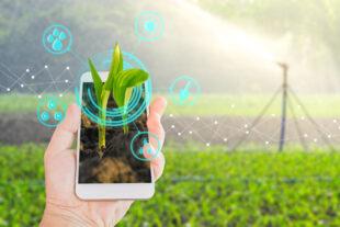 Agro 5.0: 5 tecnologias que vão fazer a diferença no campo