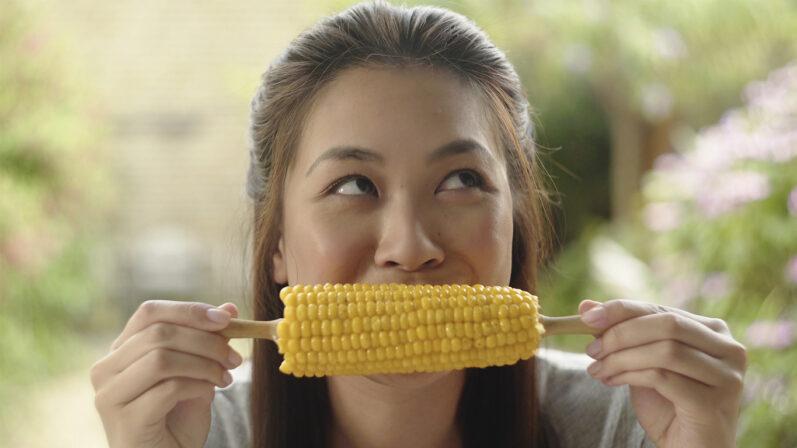 5 perguntas (e suas respostas) curiosas sobre o milho