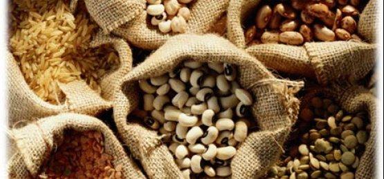El Niño dá impulso ao preço das commodities agrícolas