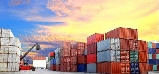 Exportação de soja do Brasil despencará em junho após embarques recordes