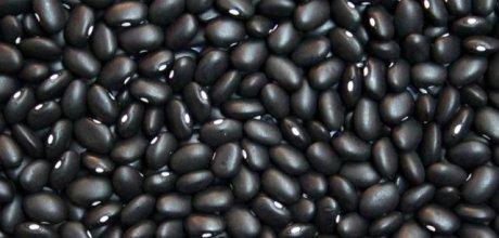 Depois de 2 anos, preço do feijão preto fica mais alto que o do carioca