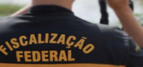 Anffa Sindical judicializa contratação de temporários
