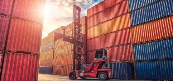 Vigilância em exportação de produtos agropecuários será mais simples e segura