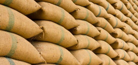 Exportações do agronegócio garantiram superávit da balança comercial