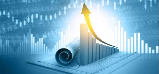 Ipea revê para cima previsão do PIB Agro