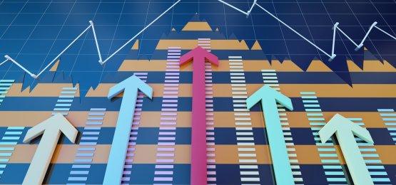 PIB: economia brasileira cresce 0,4% no 2º trimestre e escapa da recessão